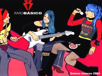 fatobasico