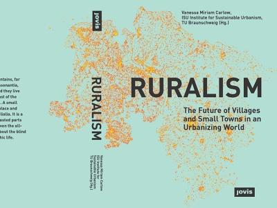 Ruralism_Umschlag_Entwürfe_160704_Page_1